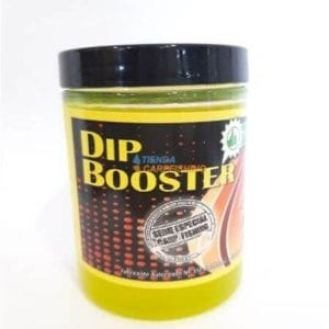 dip 300 ml PINA SCOPEX poisson fenag 300x300 - Dip Piña Scopex Poisson Fenag 300 ml