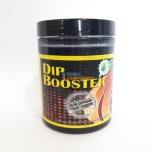 dip 300 ml SQUID OCTOPUS poisson fenag 300x300 - Dip Squid Octopus Poisson Fenag 300 ml