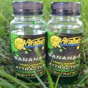 dip banana fresa peralbaits 300x300 - Dip Banana Fresa Peralbaits