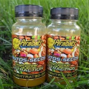 dip frutos secos peralbaits 300x300 - Dip Frutos Secos Peralbaits