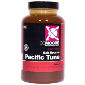 dip pacific tuna ccmoore 300x300 - Cebos para Carpas