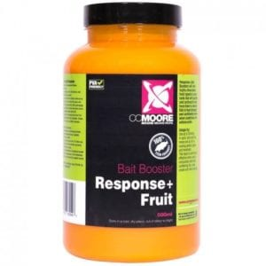 dip response fruit ccmoore 300x300 - Dip 500 ml Response Fruta Ccmoore