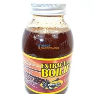 extracto SALMON CHILLI poisson fenag 300x300 - Extracto Salmón y Chili Poisson Fenag 250 ml