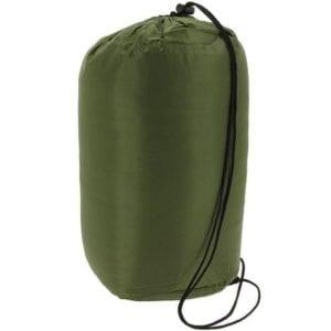 funda saco de dormir Eco NGT 300x300 - Saco de dormir Eco NGT