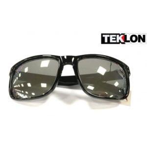 gafas polarizadas teklon kerava negras 300x300 - Gafas de sol Teklon Kerava negras