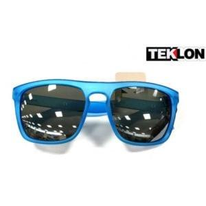 gafas polarizadas teklon kotka azul claro