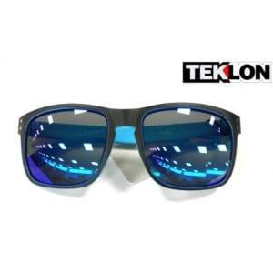 gafas polarizadas teklon raisio azul negra 300x300 - Gafas de sol Teklon Raisio azul y negra