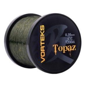 hilo sedal vorteks topaz 300x300 - Sedal Vorteks Topaz 300 MT 30 mm