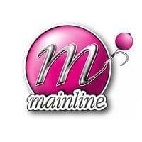 logo mainline carpfishing -