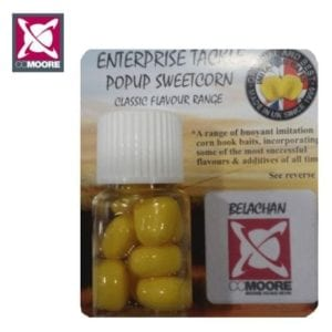 maiz enterprise belachan ccmoore 300x300 - Maices artificiales para carpfishing
