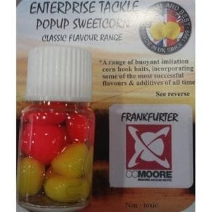 maiz enterprise frankfurter ccmoore 300x300 - Maices artificiales para carpfishing