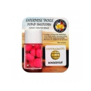 maiz enterprise nutrabaits wonderfruit 300x300 - Maices artificiales para carpfishing