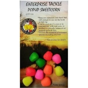 maiz enterprise sweetcorn 300x300 - Maices artificiales para carpfishing