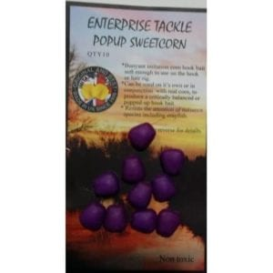 maiz enterprise sweetcorn morado 300x300 - Maices artificiales para carpfishing