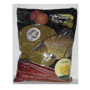 micropellets queso poisson fenag 300x300 - Micro Pellets Queso 3mm Poisson Fenag