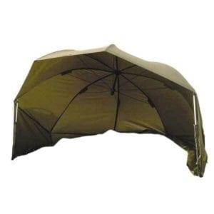 paraguas refugio vorteks 2 300x300 - Paraguas Refugio Vorteks T-07