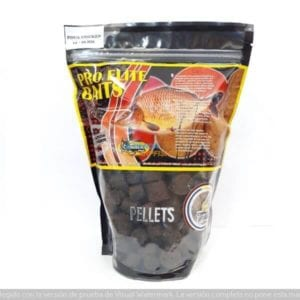 pellets FOUA CHICKEN poisson fenag 300x300 - Pellets Foua Chicken Poisson Fenag
