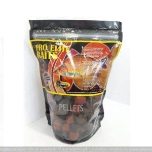 pellets GARLIC poisson fenag 300x300 - Cebos para Carpas