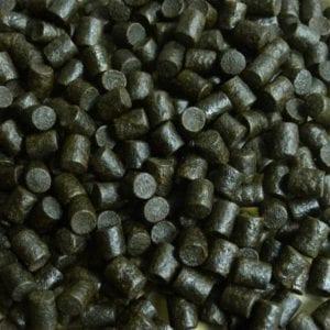 pellets halibud coppens 6mm 300x300 - Pellets Halibut Coppens 6 mm