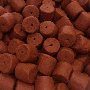 pellets red krill coppens 14mm 300x300 - Pellets Red Krill Coppens 8 mm