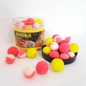 pop ups BANANA STRAWBERRY poisson fenag 300x300 - Pop ups Banana Strawberry Poisson Fenag