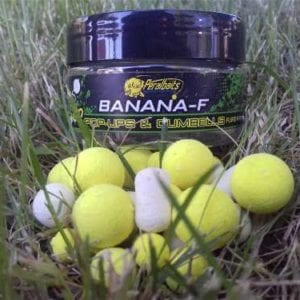 pop ups banana fresa peralbaits 300x300 - Pop ups Banana Fresa Peralbaits