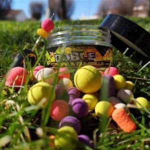 pop ups doble m peralbaits 300x300 - Pop ups Doble M Peralbaits