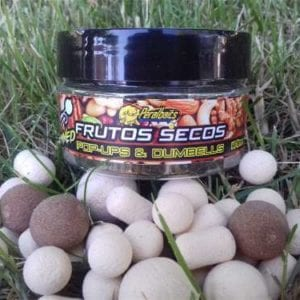 pop ups frutos secos peralbaits 300x300 - Pop ups Frutos Secos Peralbaits
