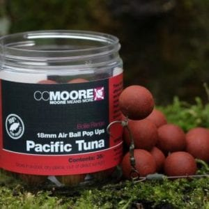 pop ups pacific tuna ccmoore 300x300 - Pop ups para carpfishing (Cebos Flotantes)