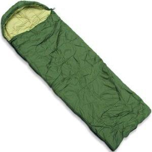 saco de dormir Eco NGT 300x300 - Saco de dormir Eco NGT