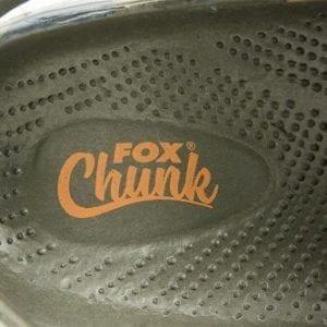 sandalias fox camuflaje 300x300 - Chanclas camuflaje Fox