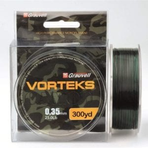 sedal hilo vorteks camou 300x300 - Sedal Vorteks Camou 300 MT 40 mm