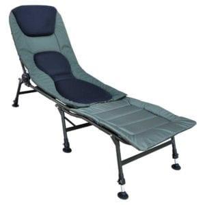 silla bed chair vorteks 300x300 - Silla-Bed Chair Vorteks CB-30