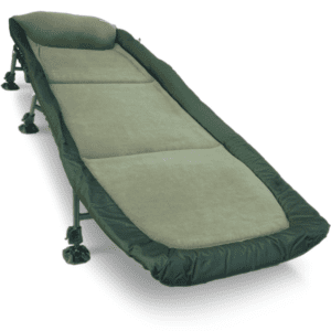 Bed Chair NGT Classic 300x300 - Bed chair NGT Classic reclinable