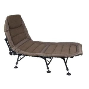 Bed chair faith de 8 patas 300x300 - Bed chair para carpfishing (Camas y hamacas)