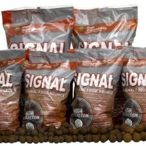 Boilies PB Concept signal 1KG 20 mm  300x300 - Boilies Starbaits signal 14 mm