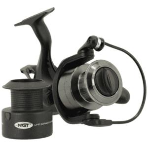 Carrete NGT Profiler 70 4 300x300 - Carrete NGT Profiler 70