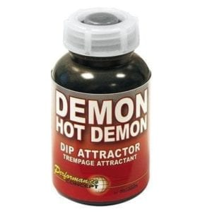 Dip attractor demon hot demon 300x300 - Dip attractor Starbaits Hot Demon