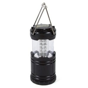 FAI4702 main 400x400 1 300x300 - Faith Bivvy Lantern