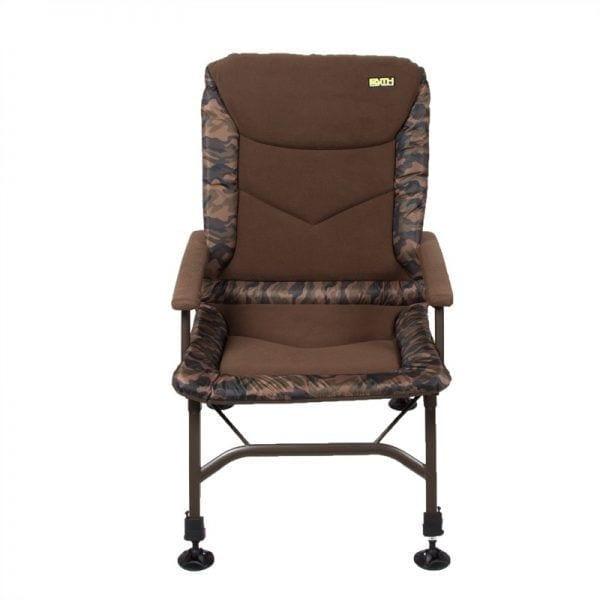 Faith Big Camou Chair   Karperstoel 1 600x600 - Silla Faith Big Camou