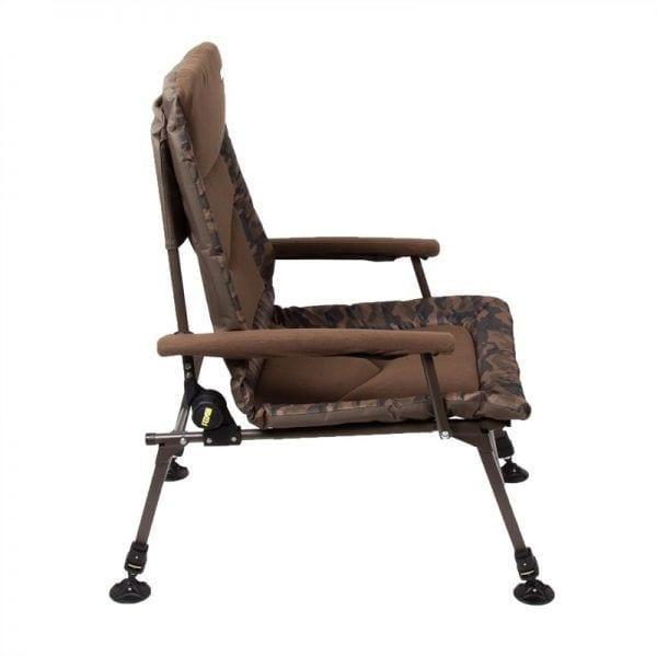 Faith Big Camou Chair   Karperstoel 2 600x600 - Silla Faith Big Camou