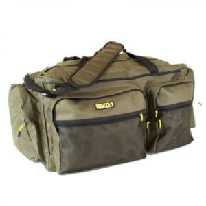 Faith Carryall Weekend Bag  70L 300x300 - Macuto Faith 70 litros Caryall  Weekend bag