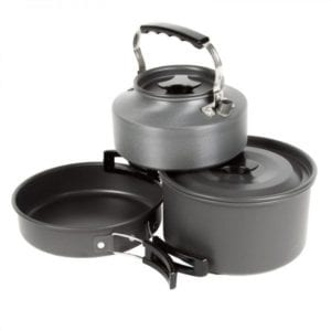 Faith Pots  Pans Cooking Set   3 delig 300x300 - Pots&Pans Cooking Set