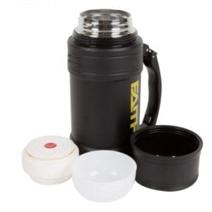 Faith SS Thermo Flask   1500ml 300x300 - Thermo Flask 1200ml
