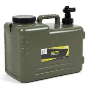 Faith Water Carrier   Jerrycan   15L 300x300 - Water Carrier 15l