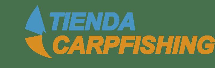 Tienda Carpfishing
