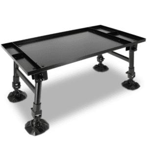 Mesa para refugio ngt 300x300 - Mesa NGT Giant Dynamic