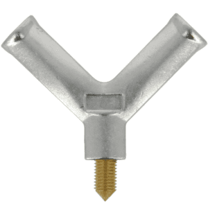 """Metal V Block para sacaderas de 36 42 50 300x300 - Metal 'V' Block para sacaderas de 36"""", 42"""" & 50"""""""