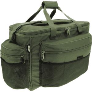 NGT Bolso Carryall Verde Oliva 300x300 - NGT Bolso Carryall Verde Oliva