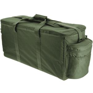 NGT Bolso XL Green Carryall 2 300x300 - NGT Bolso XL Green Carryall